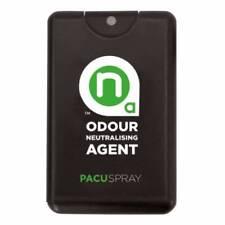 Odour Neutralising Agent (Ona) Pocket Spray 15Ml - Pacu