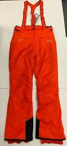 Nevica Vail Ski Pants Mens SIZE M REF J353=
