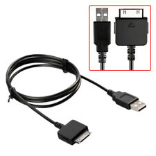 Hd Usb Charger Data Sync Charging Cable for Microsoft Zune Zune2 ZuneHd Mp3 Mdo