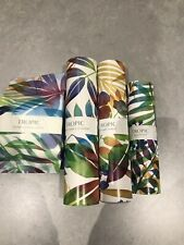 Tropic Skincare Cleanser Toner And Skin Feast Brand New  BB April 21