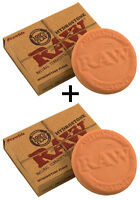 RAW® Hydrostone / 2er (Tabakbefeuchter, Tabakzubehör)