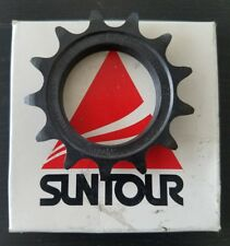 """Suntour HC-100 NJS 13T cog 3/32"""""""