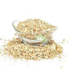Raifort Racine Cut organique herbe séchée Armoracia rusticana, Guérison Sage 50 g