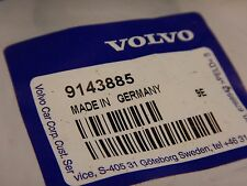 Volvo V70 S60 XC70 XC90 S80 2001 - 2007 Corteco-Cfw Angle Gear Seal - 38 mm O.D.