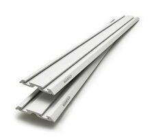 3 Gladiator GAWC042PZY 4 Foot Geartrack-heavy Duty Wall Channel 3-pack qty THREE