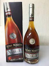 Cognac Remy Martin VSOP fine Champagne Astucciato