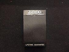 Marlboro Red Roof Zippo Lighter
