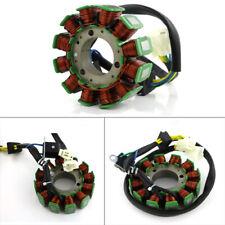 For Hyosung GV250 2006-2011 GV125 2002-2010 Magneto Alternator Stator Coil