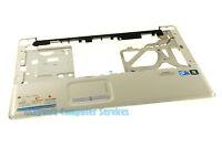 HP PAVILION 14M-CD0001DX OEM Bottom Case BASE COVER L22201-001 460.0E805.0001