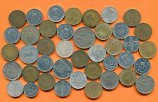 s ESPAÑA Monedas. ESPAÑOL Monedas, Lote Mixto L10286