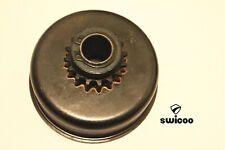 "Magnum 16t #219 Centrifugal Racing Clutch 3/4"" (19mm)"