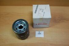 Kawasaki 16097-1068 FILTER-ASSY-OIL Genuine NEU NOS xx6880