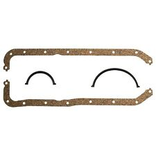 Gasket Set,Wet Sump For Ford,Mazda Escort Iv,Gaf,Awf,Abft,Jla,Jlb Ajusa 59008500