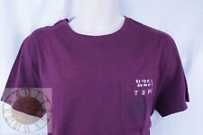 Ralph Lauren Mens Pocket T Shirt Size L, NWT
