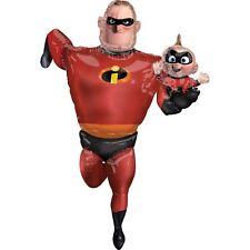 Incredibles 2 Air Walker