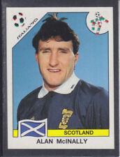Scotland World Cup Football Trading Cards Season 1992