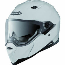 Caberg Gloss Not Rated Pinlock Ready Motorcycle Helmets