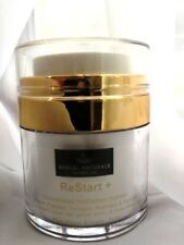 ReStart +  AntiAging, Antioxidant, AntiWrinkle Power Peptide Moisturizer 1 oz