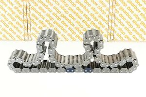 GENUINE JEEP, GM, CHEVROLET HV074 CHAIN NV263 TRANSFER BOX - 12384954