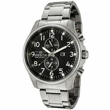 Invicta 0379 Wrist Watch for Men
