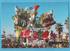 Toscana Carnevale di Viareggio Lucca - 11220