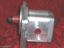 New International Hydraulic Pump B275 B414 424 364 384