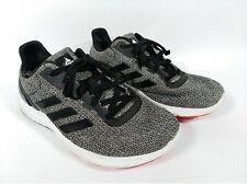 Euro Gris Talla 40,5 Zapatos Deportivos para Hombres | eBay