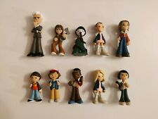 Bundle Lot of Stranger Things Series 1 Funko Mystery Mini figures Inc Exclusives