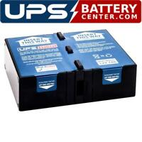 APCRBC123 Compatible Replacement Battery Pack