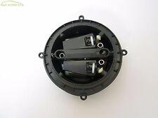 Snmo) SAAB 9-3, 9-5 VECTRA 02-09 Nuovo Elettrico Regolabile Ala Porta Specchio MOTOR