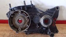 1978 Suzuki RM400 RM 400 crankcase left engine case *