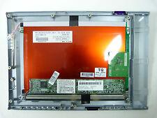 BN SHARP LQ104X2LX05B LAPTOP SCREEN WITH PLASTICS CP337941-01 CP337941-XX