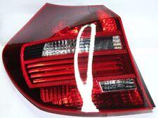 BMW 1 SERIES E81 E87 LCI BLACK LINE TAIL LIGHT LEFT SIDE (N/S) VALEO BRAND NEW
