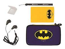 Xtreme 97001 - Kit 5 in 1 Batman (z7i)
