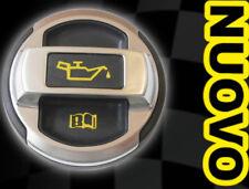 R8 TAPPO INTRODUZIONE OLIO MOTORE AUDI A1 8X AUDI A2 8Z AUDI A3 S3 8L 8P
