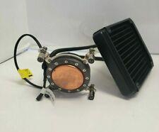 NIB Liquid CPU Cooler Master 120M RL-S12M-FLNN-S1