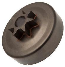 325 hauteur Pignon compatible avec Stihl 025 MS250,ms251 tronçonneuse