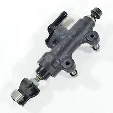 HONDA CBF CBF600 CBF600S PC43 ABS Bremspumpe hinten Fußbremspumpe nur 6994km