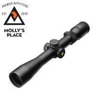 Leupold 113771, VX-R Patrol 3-9x40mm Firedot Tactical Milling Reticle 30mm Tube
