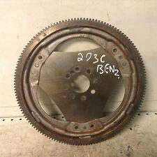 MERCEDES-BENZ CLASE C CL203 180 gasolina Volante 2710320047