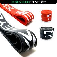 Reyllen™ Mobility Resistance VooDoo Floss Band WOD CrossFit UK