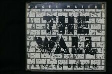 Roger Waters – The Wall (Live In Berlin) - FatBox CD (C871)