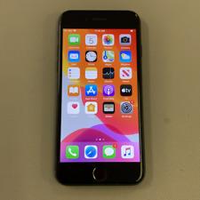 Apple iPhone 7 - 128GB - Black (Unlocked) (Read Description) BJ1067
