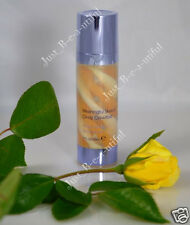 Meaningful Beauty Creme De Serum Cindy Crawford 1 Oz 90-Day Full Size New Sealed