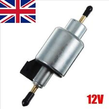 1pc Oil Fuel Pump for 2KW to 5KW Webasto Eberspacher Heaters 12V d2 d4 s350