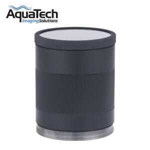 aquatech BT-160n Lens Tube (For the Nikon 24-70mm F2.8)