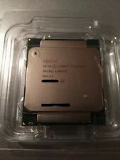 Intel Core i7-5960X 3GHz Eight Core (BX80648I75960X) 5960x Processor LGA 2011-v3