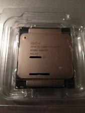 Intel Core i7-5960X 3GHz Eight Core (BX80648I75960X) 5960x Processor LGA 2011-v3