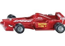 SIKU Formula 1 Racing Car Die-cast Toy NEW IN BOX vehicle model # 1357