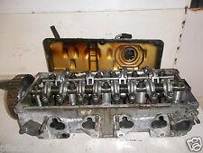 PROTON 1993-1994 1.3MPi PETROL ENGINE CYLINDER HEAD ONLY